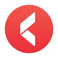 Keelo app