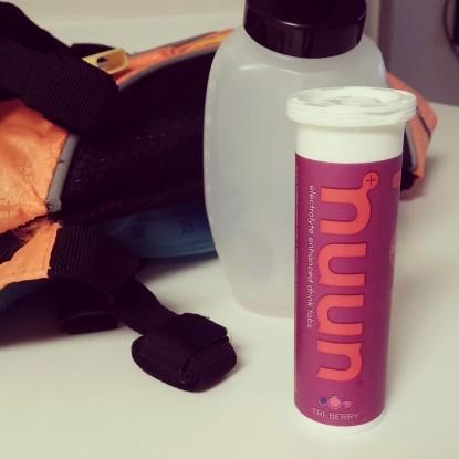 nuun sports drink