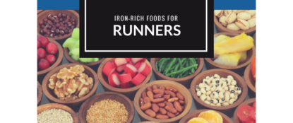 iron rich foods for runner header
